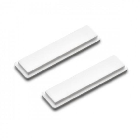 petits appareils Kärcher Sensor-Pad