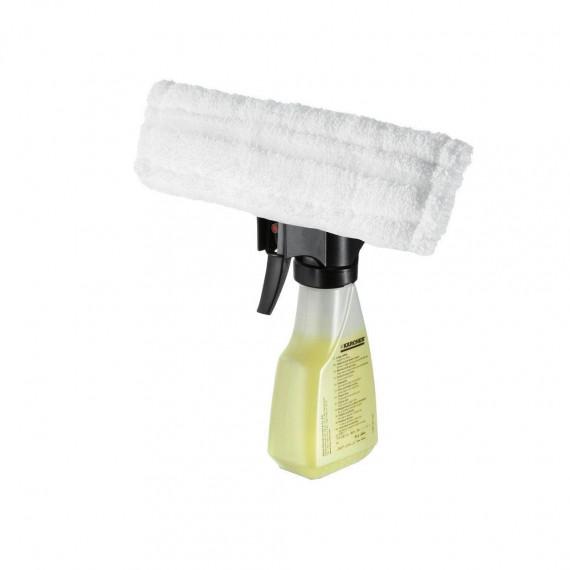 Kärcher spray de nettoyage pour laveur de vitres