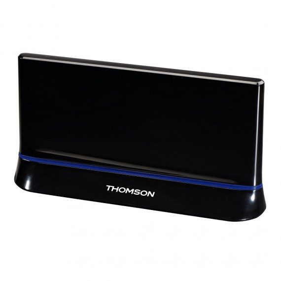 Thomson ANT1403 Noir