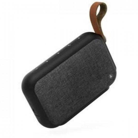 "1MORE HAMA-00173151-Enceinte Bluetooth® mobile """
