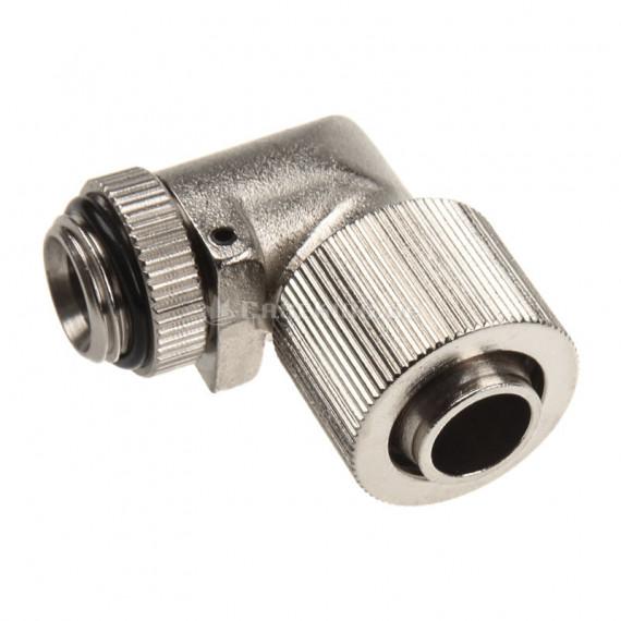 GENERIQUE connecteur compact coudé 1/4 vers 13/10mm