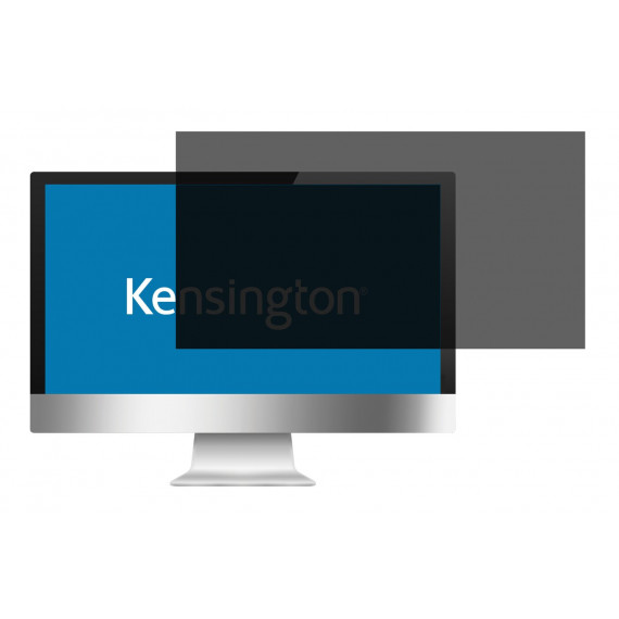 KENSINGTON PRIVACY 2W ADH IMAC 21IN
