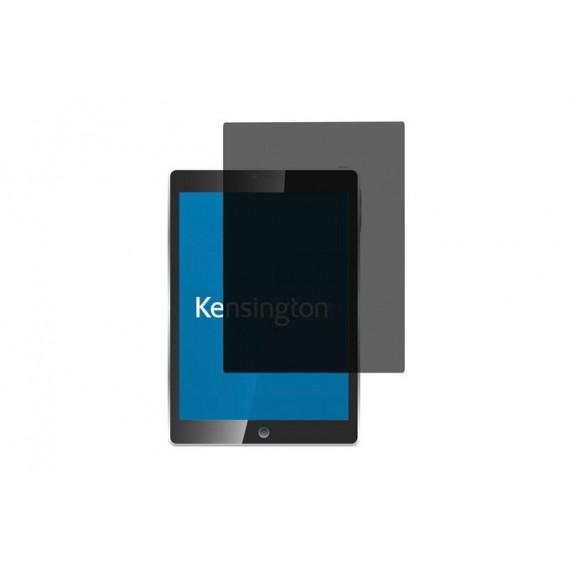 KENSINGTON PRIVACY PLG IPAD PRO12.9IN/2017