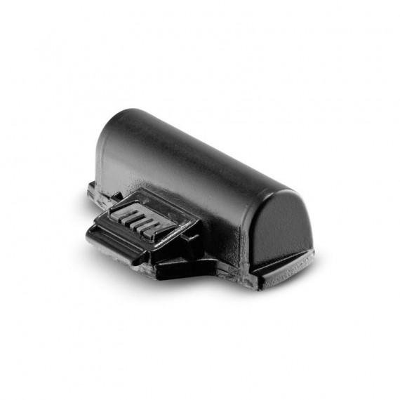 Batteries Kärcher pour WV5