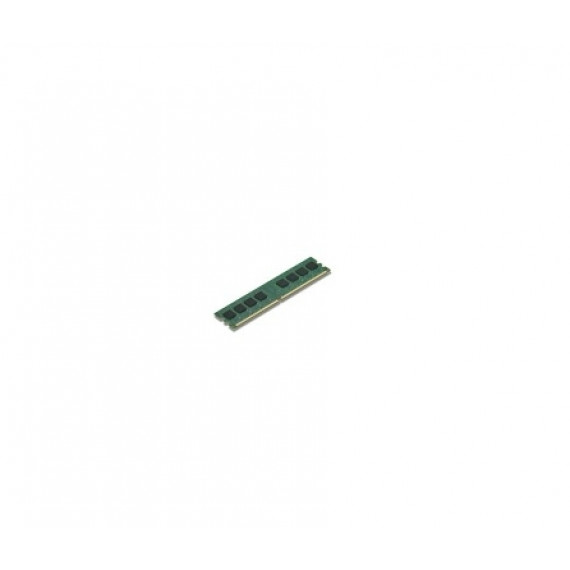 Fujitsu Memoire 4 Go DDR4-2133  Memoire 4 Go DDR4-2133