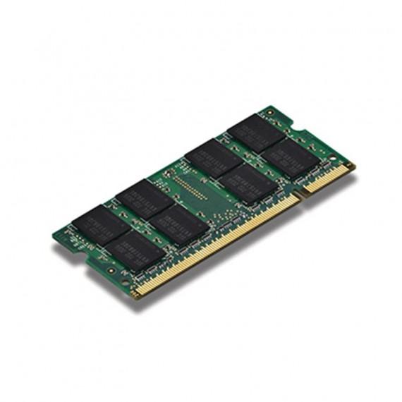Fujitsu 16GB DDR4 2400 MHz ECC  16GB DDR4 2400 MHz ECC   -