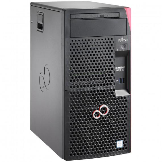 Fujitsu PRIMERGY TX1310 M3 (VFY:T1313SC010IN)