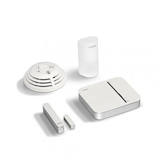 ensemble Bosch Starter-Paket