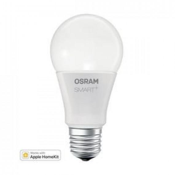 OSRAM OSRAM Smart+ Ampoule LED Connectée