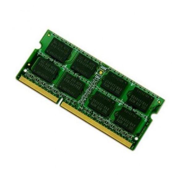 Fujitsu 8GB DDR4 2400 MHz  8GB DDR4 2400 MHz