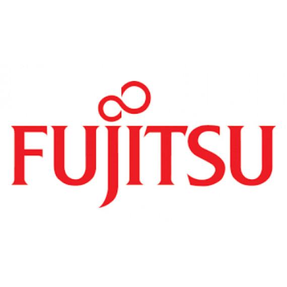 Fujitsu Microsoft Windows Server 2019