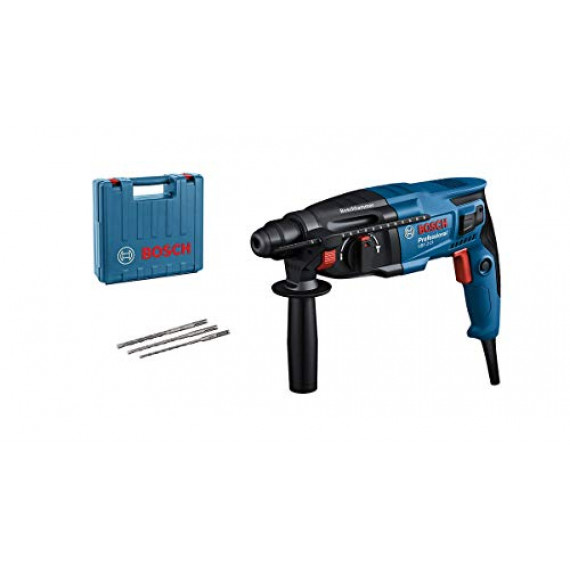 Bosch Professional 06112A6002 GBH 2-21