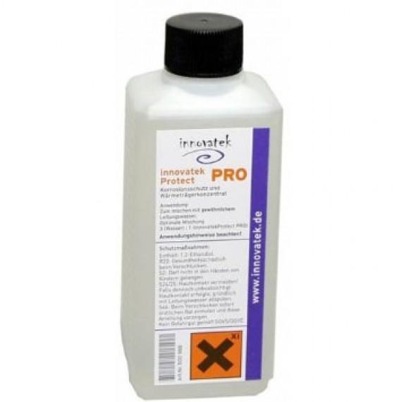 Watercooling innovatek Protect PRO 250ml