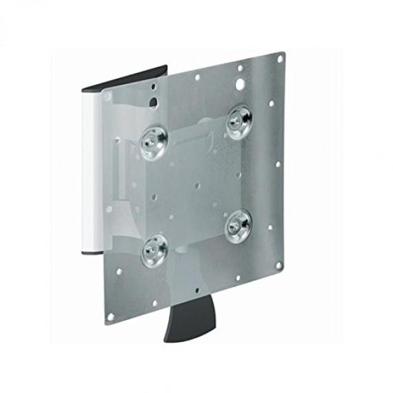 ERARD Plaque adaptatrice - 002491  pour fixation VESA 200x200 et 200x100