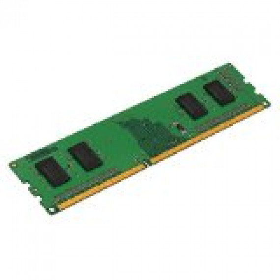 KINGSTON ValueRAM DIMM 2 GB DDR3-1333