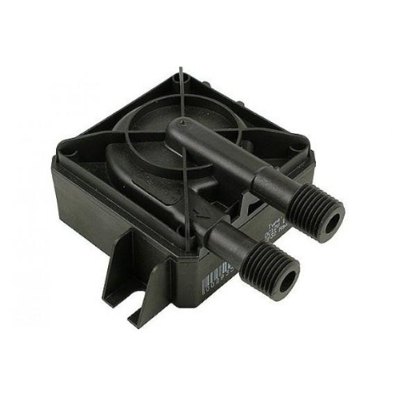 Watercooling Pompe original Laing - DDC-1RT - 12V avec filetage extérieur 2x G1/4
