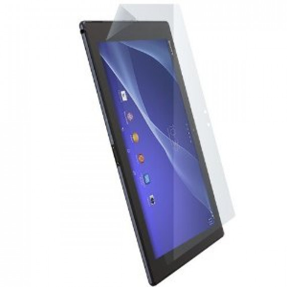 SONY Screen Protector Tablet for Sony Xperia Z2
