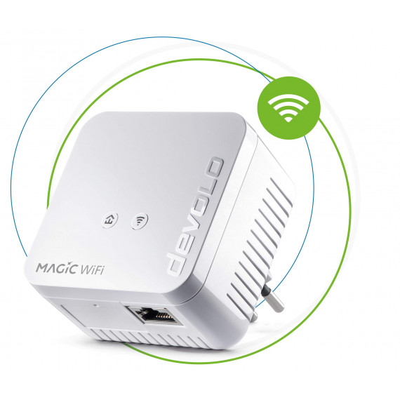DEVOLO devolo Magic 1 WiFi mini