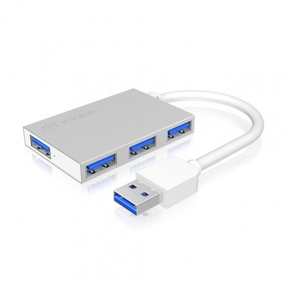 ICY BOX IB-Hub1402