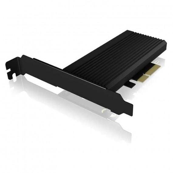 ICY BOX IB-PCI208-HS