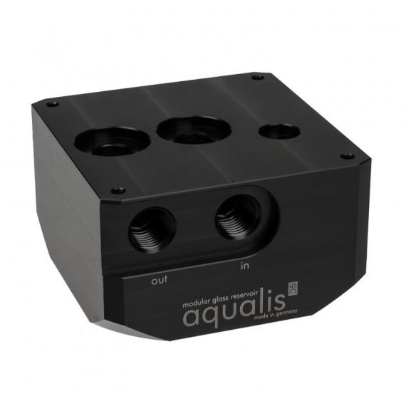 Aqua computer D5 pour base aqualis