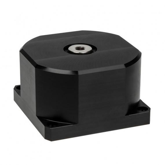 Aqua computer aqualis micro pour adaptateur de pompe 165 ml