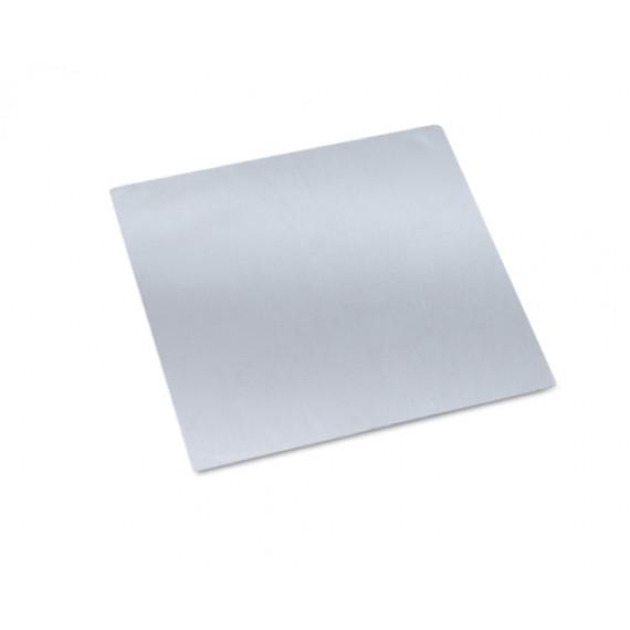 Coollaboratory Coollaboratory Liquid MetalPad CPU (1 pièce)