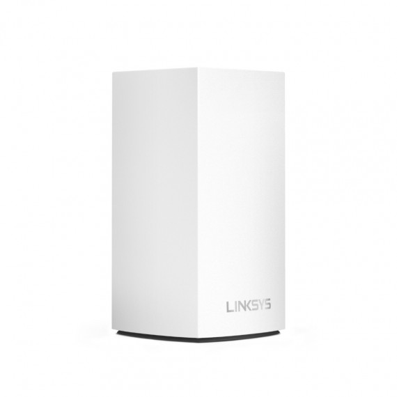 LINKSYS VELOP Solution Wi-Fi Multiroom VLP0102