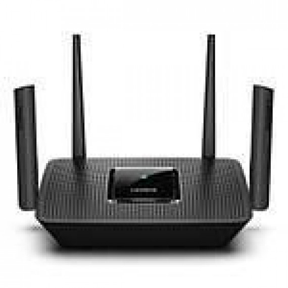 LINKSYS MR9000 AC3000 Tri-Band Router  MR9000 AC3000 MU-MIMO Tri-Band MESH Router