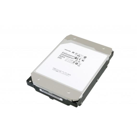 TOSHIBA Toshiba Enterprise Capacity MG07ACAxxx Series MG07ACA14TE