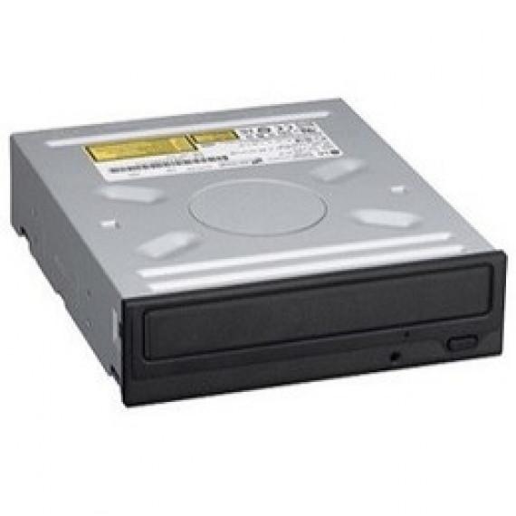 Fujitsu DVD SuperMulti SATA W580 P558  DVD SuperMulti SATA W580 P558 P758 P958