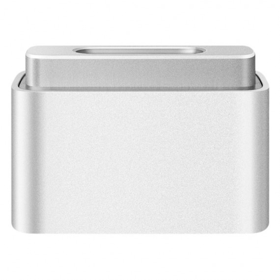 APPLE Convertisseur MagSafe vers MagSafe 2