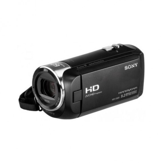 SONY HDR-CX405B FHD