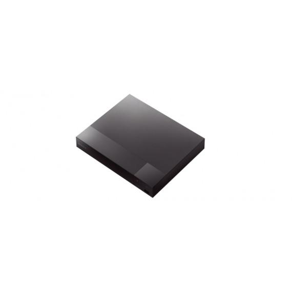 SONY BDP-S3700 Lecteur Blu-Ray WiFi