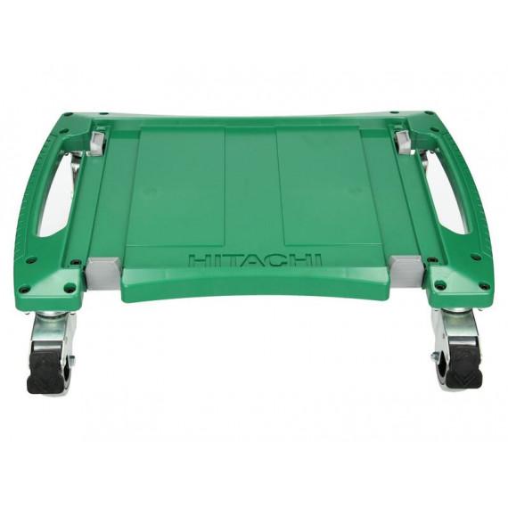 Stockage / Transport Hitachi Planche à roulettes 402543