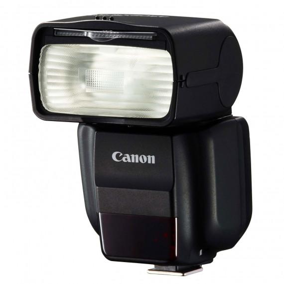 CANON Canon Speedlite 430EX III-RT - Flash avec transmetteur radio intégré