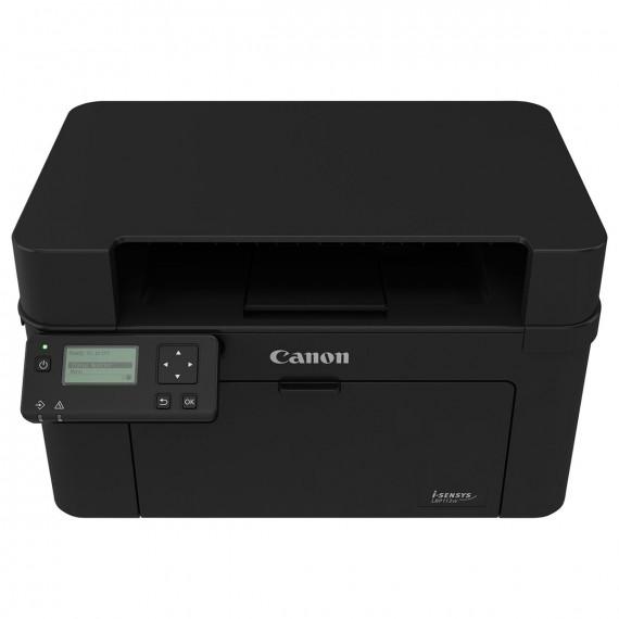 CANON Canon i-SENSYS LBP113w