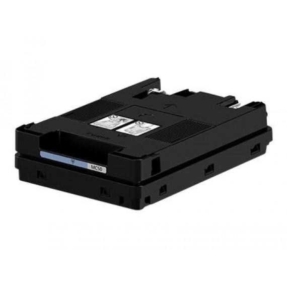 CANON MC50 OS Maintenance Cartridge  MC50 OS Maintenance Cartridge