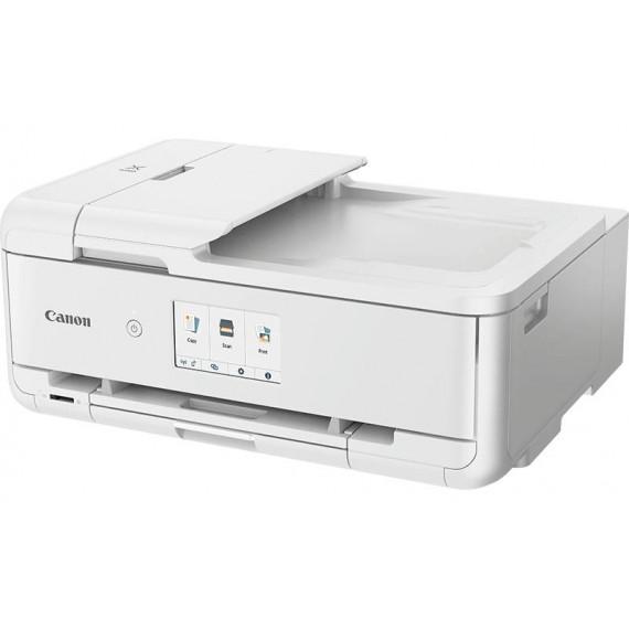 CANON TS9551 White A3