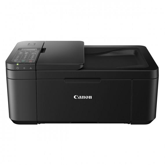 CANON PIXMA TR4550 Noir