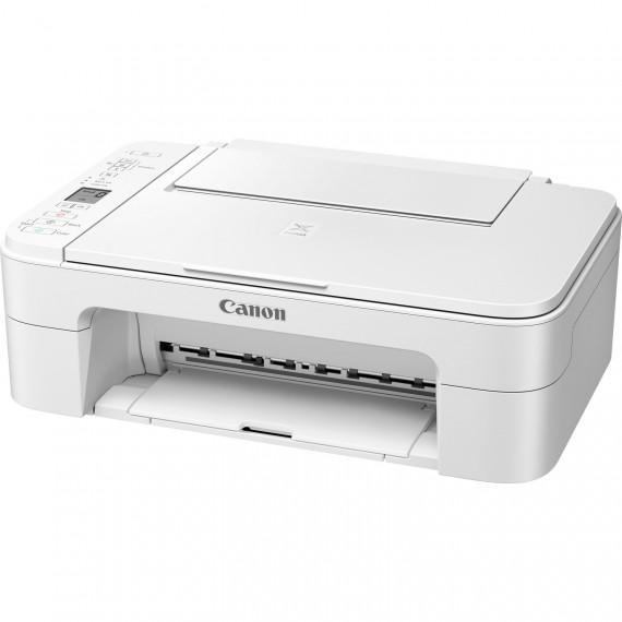 CANON PIXMA TS3351 EUR WHITE  PIXMA TS3351 EUR WHITE