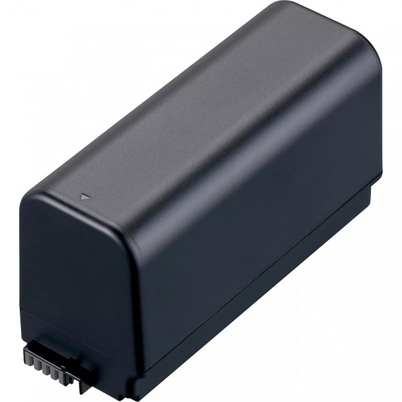 CANON NB-CP2LI pour imprimante Selphy