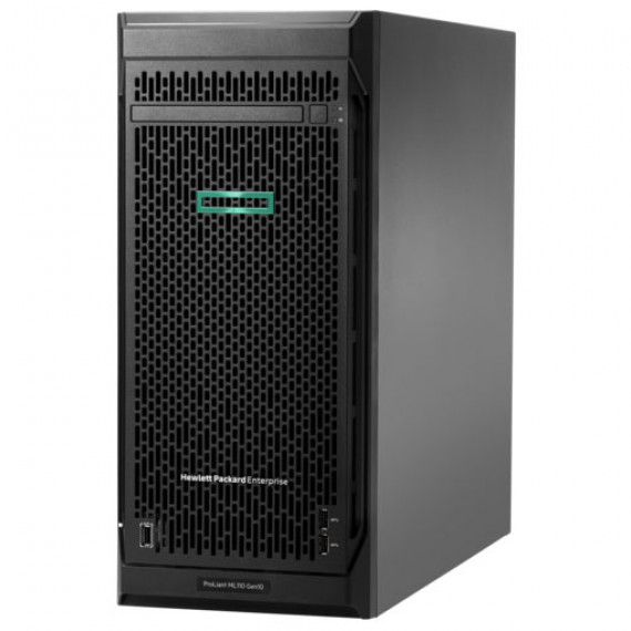 HPE ProLiant ML110 Gen10 (P03685-425)