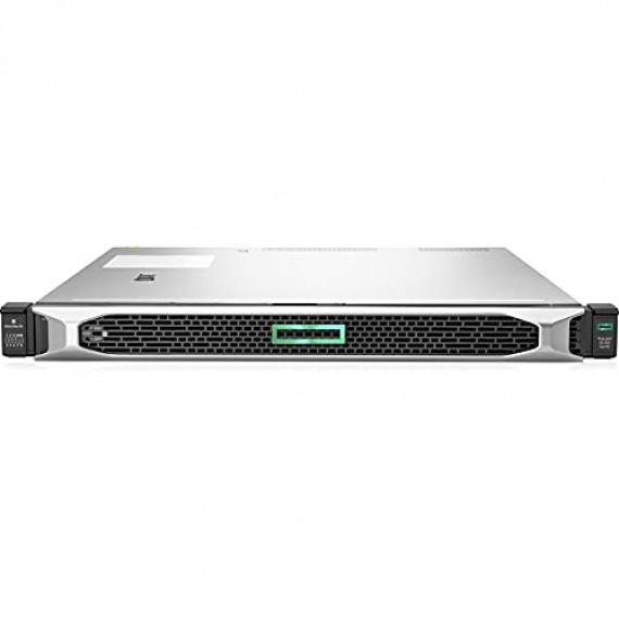 HPE DL160 GEN10 3206R 1P 16G STOCK