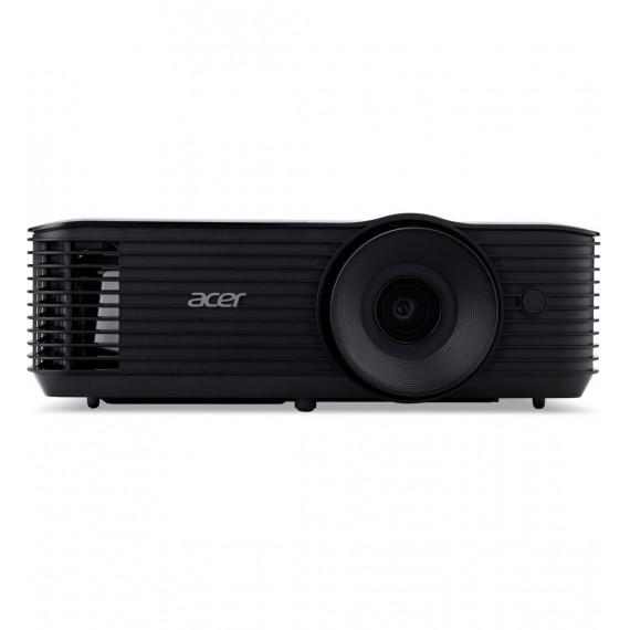 ACER Acer X1126AH