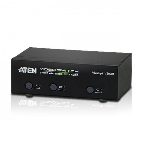 Aten VS0201