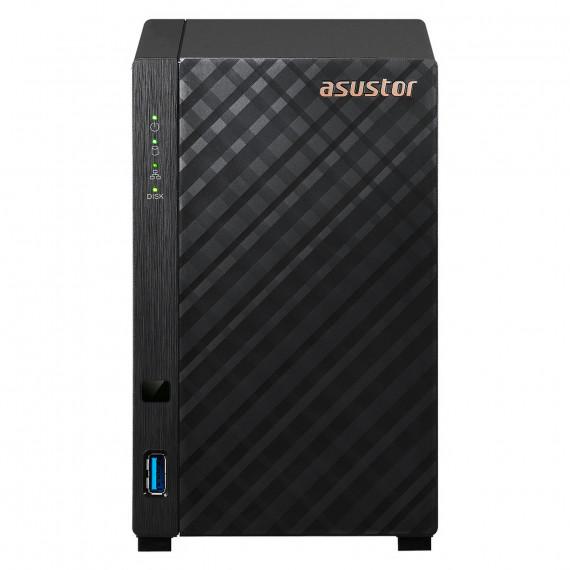 Asustor Drivestor 2 AS1102T