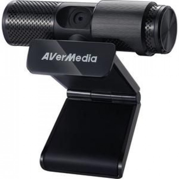 AVERMEDIA AVerMedia Live Streamer CAM 313