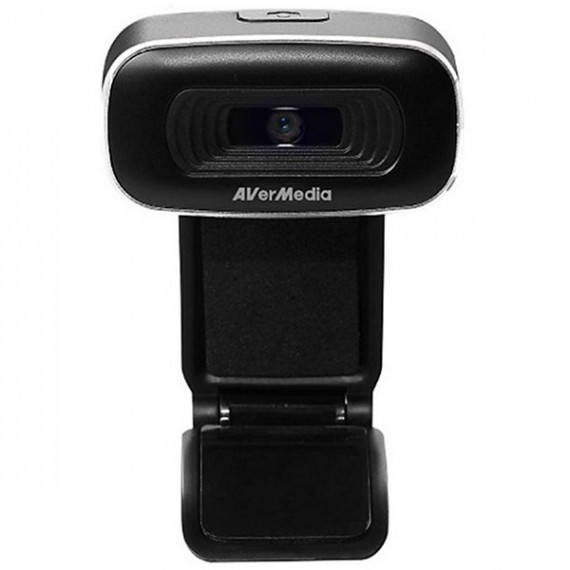 AVERMEDIA AVerMedia HD Webcam 310