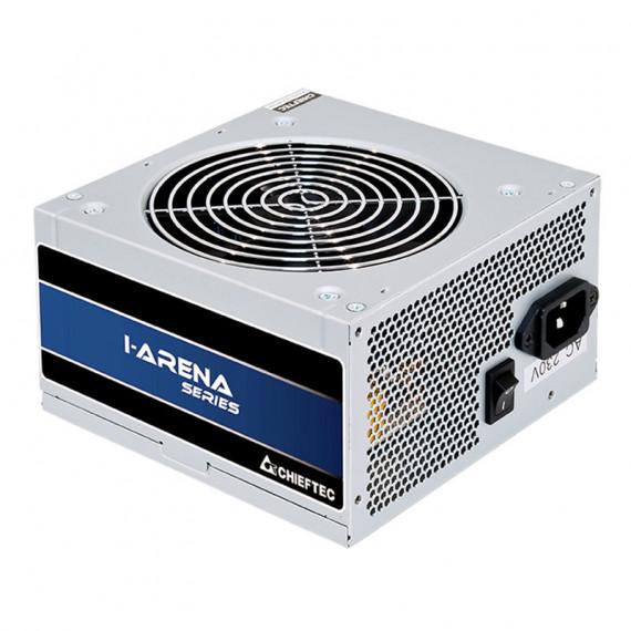 Chieftec IArena Serie GPB-450S - 450 Watt